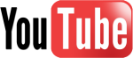 1200px-Youtube